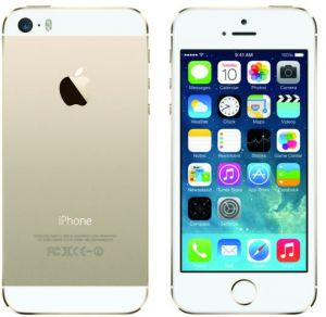 how much is an iphone 5 apple iphone 5s 16gb 4g lte gold price review and buy 2446